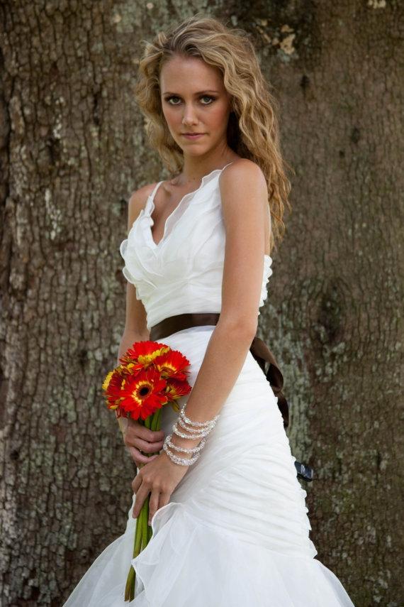 Wedding Dresses Charleston 115