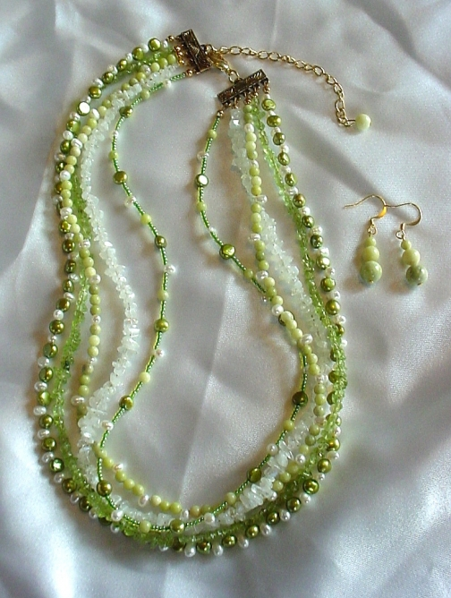 poque and pendant fawnvelveteen peridot circa pearl diamond a dupuis pin belle pearls