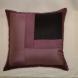 Silk Decorative Pillow Cover14.5