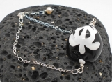 Honu Kukui Nut Bracelet