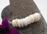 Puka Shell Bracelet - Puka Shells