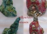 #655 three wee houses