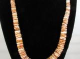 Spiny Oyster Necklace