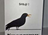 Swearcrow