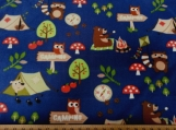 "Made To Order Throw size 56"" x 62""  item # 494"