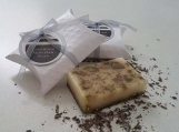 Lavender Mini Bar Soap