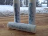 Organic Handmade Lavender Lip Balm, Gift for Her, Anniversary