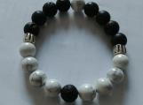 Soothing Gemstone Bracelet