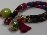 Country Bracelet - ALBR001
