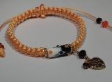 Cute Braceletes -  MABR001/2/3/4