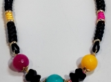 Cute necklace  -  ALNE006