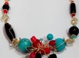 Gala Nigh Bracelete - ALNE007