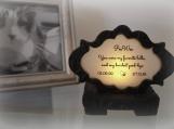 Pet Memorial, Pet Remembrance, Memorial Candle, Dog,Cat Memorial