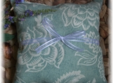 Aromatherapy Dream Pillow