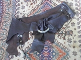Bohemian Spirit ~ Huntress Belt