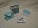 Dragonfly Card set 4-13-004