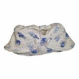 Reusable Cloth Doll Diaper Stocking Stuffer Seun Designs Inc.
