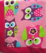 Soft n Cuddly Blankets