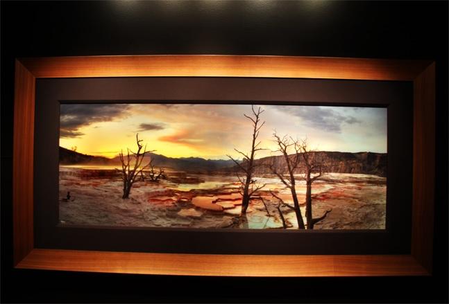 Amazing Landscape Photography of Rodney Lough Jr.