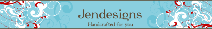 Handcrafted Jewellery and gifts