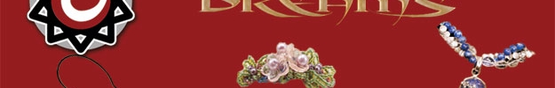 Jewelry, Beadwork, Gemstones, Precious Metal