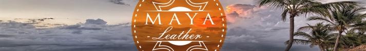 Rattan & Leather handbags