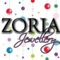 Zoria Jewellery