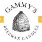 GammysBeezwaxCandles