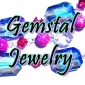 Gemstal Jewelry