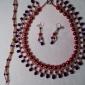Alice Evah Jewelry