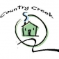 Country Creek Crafter