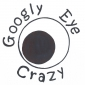 Googly Eye Crazy jewelry and more