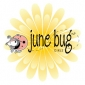 June Bug Girls