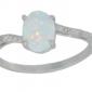 Elizabeth Jewelry Designs
