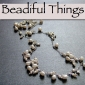 Beadiful Things