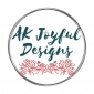 AK Joyful Designs