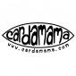 Cardamama