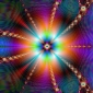 The Mystic Star Jewels