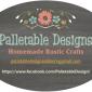 Palletable Design