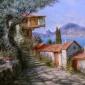 Casa de Noriega