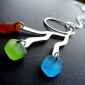 Sea Glass Designs