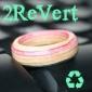2ReVert