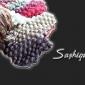 Sashique