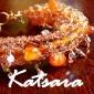 Katsara