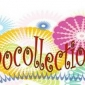 paocollection