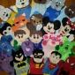 puppetmaker