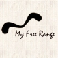 My Free Range