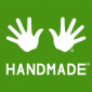 HANDMADE GROUP
