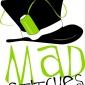 Mad Stitches