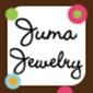 jumajewelry